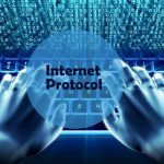 Interesting Thing Regarding Internet Protocol That You Didn't Know