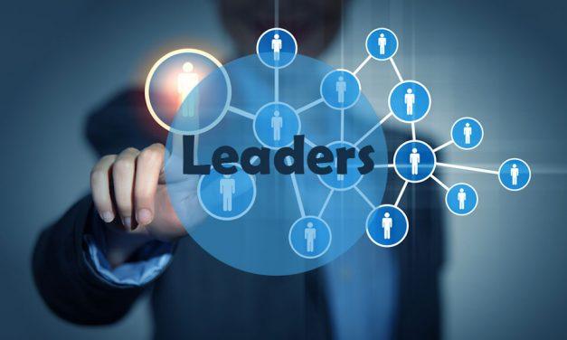 Moonv6 Leaders