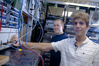 UNH-InterOperability-Lab